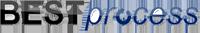 BESTprocess Logo